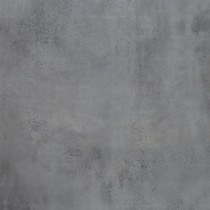 LIMERIA STEEL GRES REKT. MAT 59,7x59,7 GAT. 1