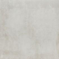 LUKKA BIANCO GRES REKT. 79.7X 79.7 GAT. 1