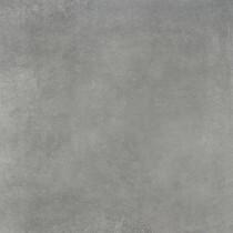 LUKKA GRAFIT GRES REKT. 79.7X79.7 GAT. 1
