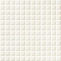 ANTONELLA BIANCO K. 2,3X2,3 MOZAIKA 29,8X29,8 G1