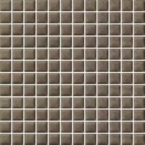 ANTONELLA BROWN K. 2,3X2,3 MOZAIKA 29,8X29,8 G1