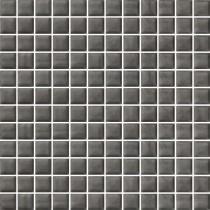 ANTONELLA GRAFIT K. 2,3X2,3 MOZAIKA 29,8X29,8 G1