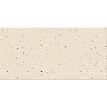 MAGIC STONE CREAM DOTS 29X59,3 GAT.1