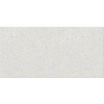MAGIC STONE GREY 29X59,3 GAT.1