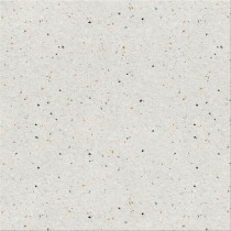 MAGIC STONE GREY DOTS 59,3X59,3 GAT.1