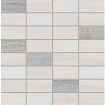 Malena Mozaika ścienna 30,8x30,3 Gat 1