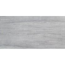 Malena Graphite płytka scienna 30,8x60,8 Gat 1