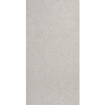 Mariella Graphite Mat Gres Rekt. 119,8x59,8 Gat. 1
