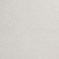 Mariella Grey Mat gres rektyf. 59,8x59,8 Gat 1