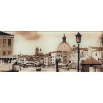 Marina Venezia 4 dekor 20x50 Gat. 1