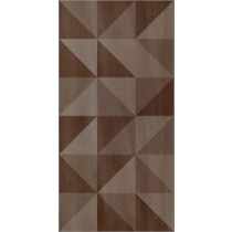 DREAM MARRON DIAMANTE 30X60 DEKOR GAT.1