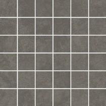 Ares Grey Mosaic 29,7x29,7 GAT. 1