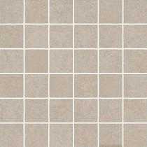 Ares Beige Mosaic 29,7x29,7 GAT. 1