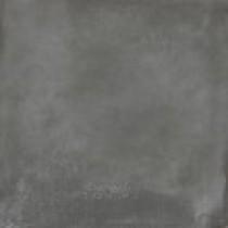 METRO GRAFIT PŁYTKA GRESOWA 45X45 G1