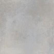 METRO GRIGIO PŁYTKA GRESOWA 59.4X59.4 G1