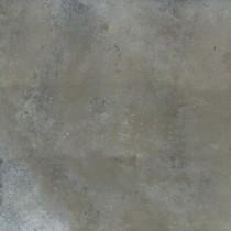 BARCELO GRS-229A GRES MAT 60X60 G.1