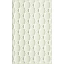 Martynika Mint Sciana Struktura 25x40 Gat.1