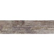 MODERN WOOD COLOR GRES SZKLIWIONY 15,5X62 GAT.1