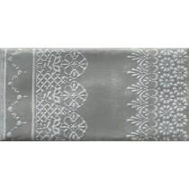 MOLI NERO INSERTO B 9,8X19,8 GAT.1