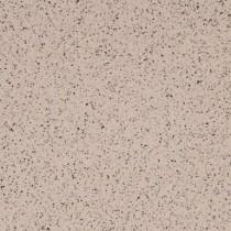 MONT BLANC BEIGE-BLACK 30X30 GAT.1