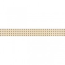 Moringa Beige Listwa 44,8x5 Gat 1