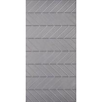 Motivo Silver Inserto Szklane 29,5x59,5 Gat.1