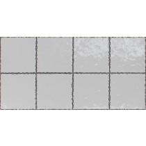 MOURINA WHITE GL-215A PŁYTKA ŚCIENNA 30X60 Gat 1