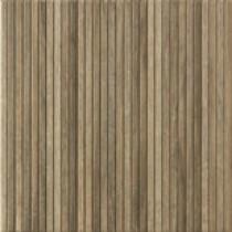 Mozambik 2 płytka podłogowa 33,3x33,3 Gat.1