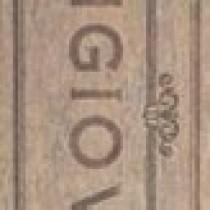 AMERICANO BEŻ OLD GRES SZKLIWIONY 15x60 GAT.1
