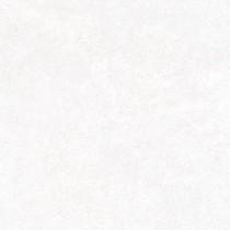 Eterna Beige gres płytka podłogowa 45x45 Gat. 1