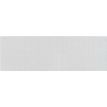 Cristal Bianco Pepitka Inserto dekor 24,4x74,4 Gat 1