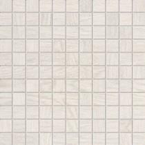 INVERNO WHITE MOZAIKA 30X30 GAT.1