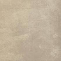 Cement Ochra Gres Rekt. Lappato 59,8x59,8 Gat 1