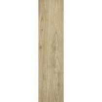 Almonte Natural Gres Rektyf. Mat 29,8x119,8 Gat 1