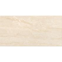 Ps603 Cream Glossy  płytka ścienna 29,7x60 Gat 1