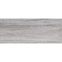 Napoli Grey 20x50 Gat. 1