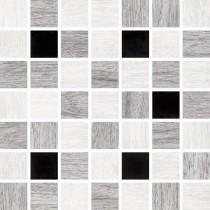 Mozaika Napoli 20x20 Gat. 1