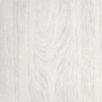 Napoli Soft Grey gres 33x33 Gat. 1
