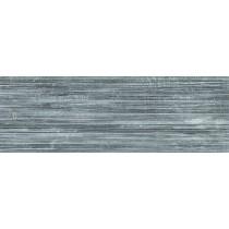 NATURAL GRAFIT PŁYTKA ŚCIENNA 20X60 GAT.1
