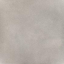 NATURSTONE ANTRACITE GRES REK.MAT. 59,8X59,8 GAT.1