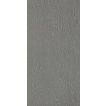 NATURSTONE GRAFIT GRES REKT.STR 29,8X59,8 GAT.1