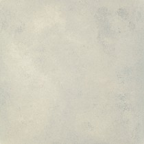 NATURSTONE GRYS GRES REKT.POL 59,8X59,8 GAT.1