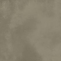 NATURSTONE UMBRA GRES REKT.MAT. 59,8X59,8 GAT.1