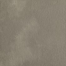 NATURSTONE UMBRA GRES REKT.STR 59,8X59,8 GAT.1