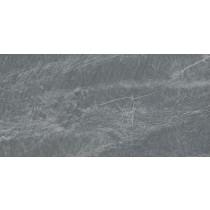 Nerthus G302 Grey płytka podłogowa mat 29x59,3 Gat 1