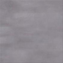 COLORADO NIGHTS GREY MAT  PODŁOGOWA 59,3X59,3 G.1