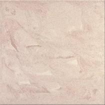 Gres Saturn Rosa Poler 29,5x29,5 Gat 1 Wycofane
