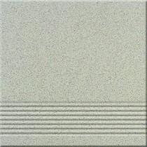 Gres Kremowo-brązowy Stopień 29,7x29,7 Gat 1 W