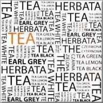 Montana Tea Centro dekor 10x10 Gat 1