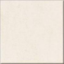 Salisa Krem płytka ścienna 10x10 Gat 1
